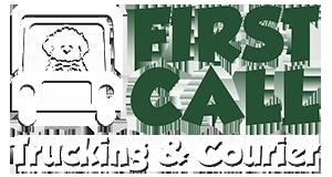 http://firstcalltrucking.com/wp-content/uploads/2016/03/firstcall-trucking-logo-white-small.png